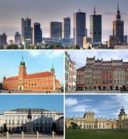 Навчання у Польщі