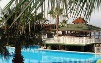 Kemal Bay Hotel 5*
