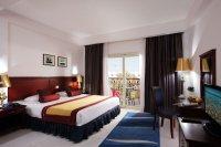 GOLDEN FIVE TOPAZ CLUB HOTEL 4+*