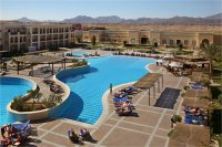 Шарм-эль-Шейх (Єгипет) ! Гарячі путівки від 299$