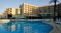 Кіпр Гарячі путівки (тури)