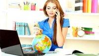 Відкриті вакансії: Менеджер з туризму та Помічник менеджера з туризму