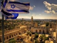 Ізраїль, Свята Земля, гарячі ціни!!!