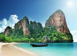 Тайланд з Києва,  гарячі тури  (путівки) в Тайланд ціни від 750 $