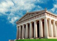 Тур Бажана Греція від 278 Є