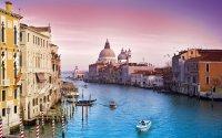 """Тур """"Карнавальні миті Ніцци та Венеції"""" від 240 Є"""