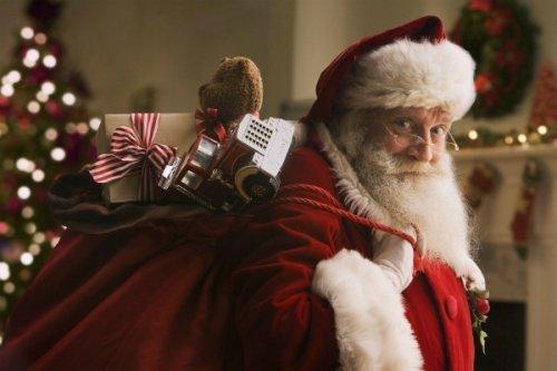 Тур В гості до Санта Клауса від 470 Є