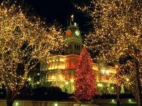 Новорічний тур у Будапешт від 159 Є