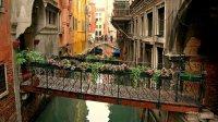 Карнавал у Венеції від 88 євро