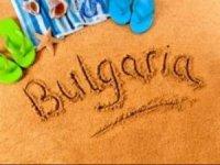 БОЛГАРІЯ раннє бронювання 2018 Львів , відпочинок на морі Болгарія 2018 знижка до -10%