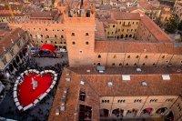 Венеція - театр вражень від 95 Є