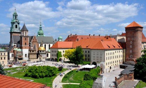До зустрічі з тобою: Венеція та Прага від 108 Є