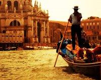 До зустрічі з тобою: Венеція та Прага від 85 Є