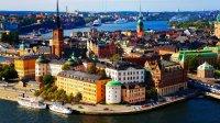 Тур Сни Прибалтики від 70 Є