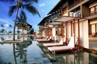 Шрі-Ланка 2018 (Цейлон) путівки від 643$!!!