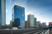 Гарячі путівки в ОАЕ (Дубаї) 2018 тури