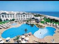 Туніс від 359$ (ціни зі знижкою) РАННЬОГО БРОНЮВАННЯ!!!