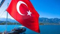 Туреччина гарячі путівки від 199$