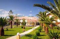 Туніс Гарячі Путівки (Тури) від 399$ !