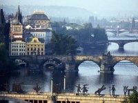 Кращі коліжанки Чеського королівства  від 138Є