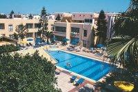 Кіпр Гарячі путівки (тури) від 279$