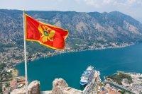 Чорногорія гарячі путівки, гарячі тури зі Львова