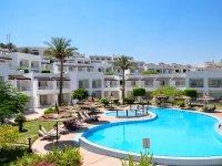 Шарм-эль-Шейх (Єгипет) ! Гарячі путівки від 335$