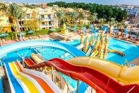 Гарячі путівки, тури в Єгипет (Хургада) зі Львова 2019 найнижча ціна